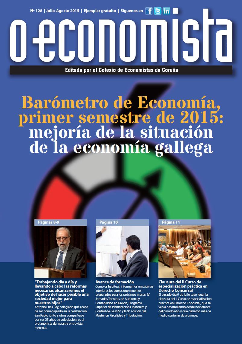 economista-nexso